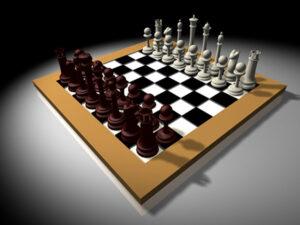 giochi di scacchi da scaricare