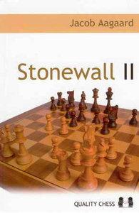 la difesa stonewall