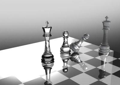 finali di scacchi
