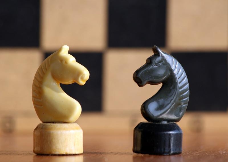 educazione-scacchi