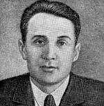 Alexey_Sokolsky_(circa_1950)