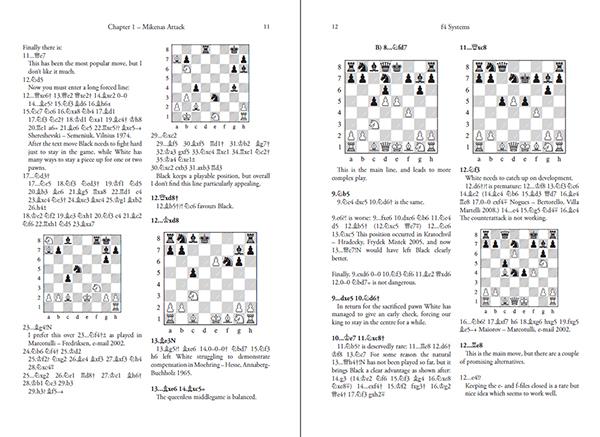 esempio-libro-scacchi