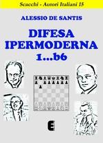libro-scacchi