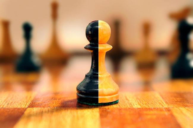 difesa-siciliana-lezione-scacchi