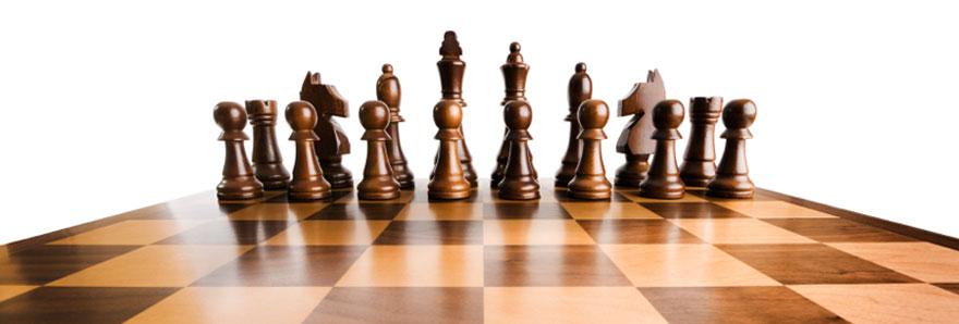 apertura-inglese-scacchi