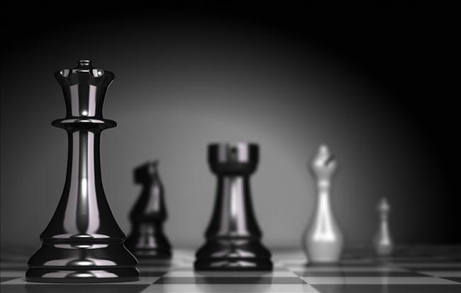migliore-partita-scacchi