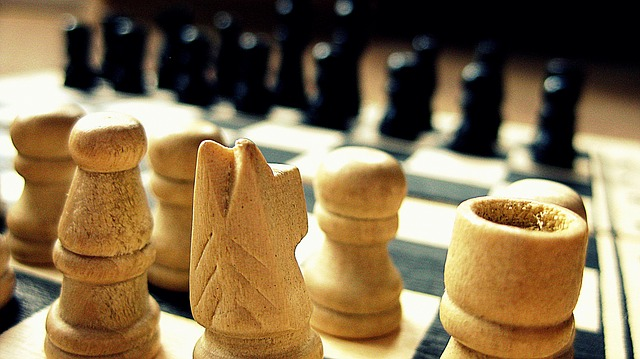 scacchi-torre
