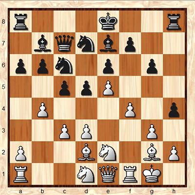 diagramma-scacchi