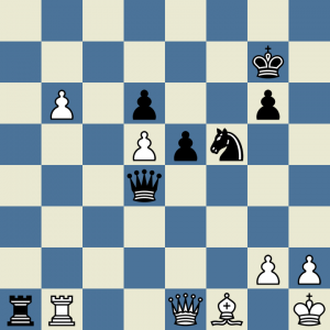 vincere-scacchi