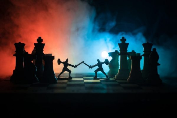 difesa-scacchi-strepitosa