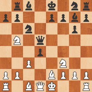 attacco-doppio-scacchi