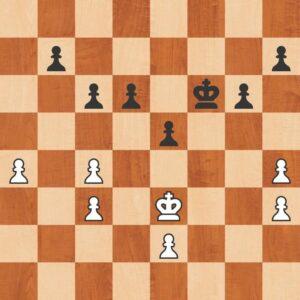 impedonatura-scacchi