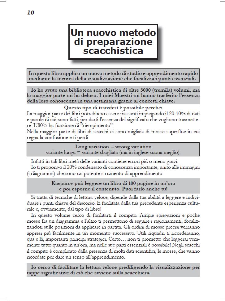 pagina-libro