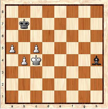 finale-alfiere-scacchi