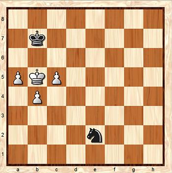 pedoni-attorno-re-scacchi