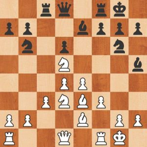 attaccare-cavallo-scacchi