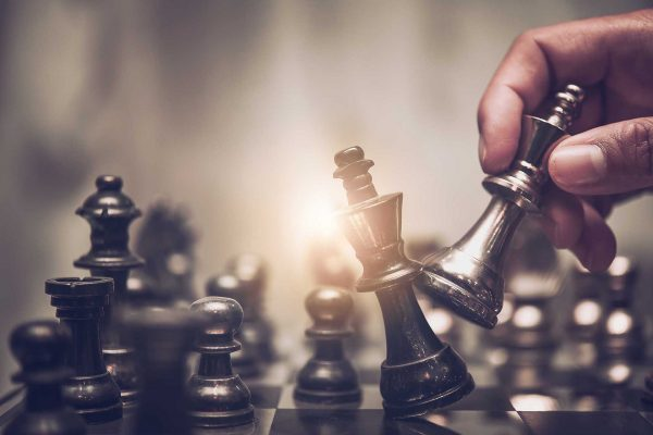 mossa-scacchi