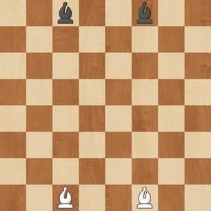 posizione-scacchiera-pezzi