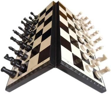 scacchiera
