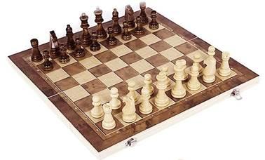 scacchiera-in-legno