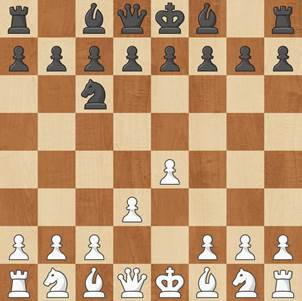 alfieri-a-scacchi