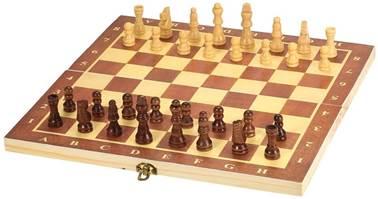 scacchi-in-legno