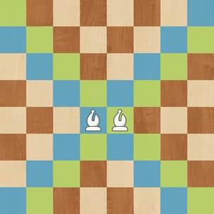 alfieri-forti-scacchi