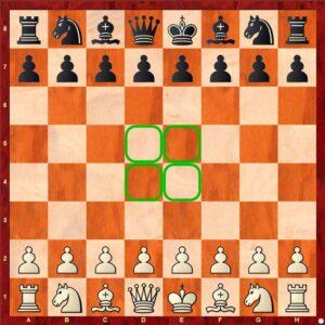 controllo-del-centro-scacchi